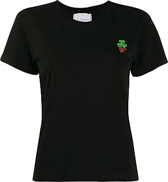 Philosophy di Lorenzo Serafini Lucky You T-shirt - Black