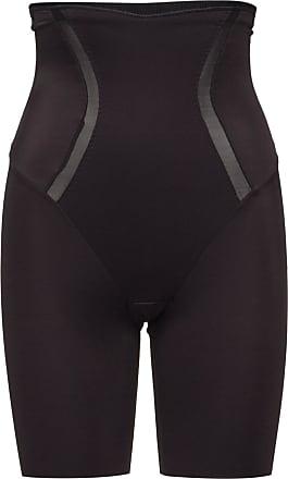 Maidenform HIGH WAIST BRIEF - Shapewear - black