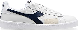 Diadora Sneakers Game Distortion for Man and Woman UK