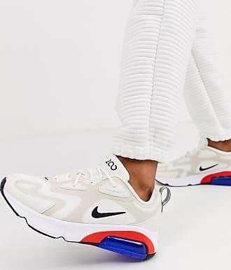 Scarpe Nike in Bianco: Acquista fino a fino al −45%   Stylight