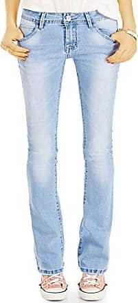 Be Styled Berlin® Hüfthosen für Damen: Jetzt ab 29,90