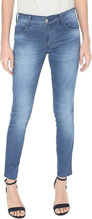 01114114d Jeans de Colcci®: Agora com até −61%   Stylight