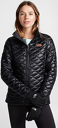 The North Face Thermoball quilted jacket Active fit