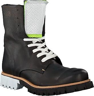 best authentic dc4b1 c5693 Yellow Cab® Schuhe für Damen: Jetzt ab 38,65 €   Stylight