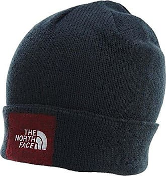 95be88adf The North Face® Accessories − Sale: up to −51%   Stylight