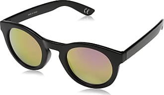 Vans® Sunglasses − Sale: up to −35% | Stylight