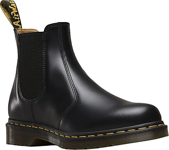 bdcc555c775 Dr. Martens® Chelsea Boots − Sale: up to −52% | Stylight
