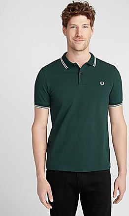 Fred Perry Perry piqué polo
