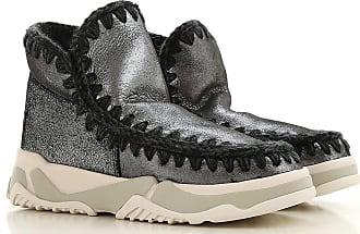 Schuhe von Mou®: Jetzt bis zu −61% | Stylight