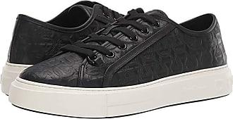 ferragamo sneakers on sale
