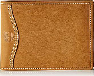 3070c2800c Timberland Tb0m3042, Portafoglio Uomo, Marrone (Black Coffee), 1x9.5x13 cm