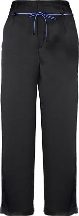 Quetsche PANTALONI - Pantaloni su YOOX.COM