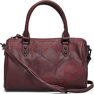 Guess Väska I Flera Av Stilar & Färger | Rea: Upp Till −70%