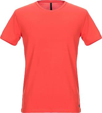 SSEINSE TOPS - T-shirts auf YOOX.COM