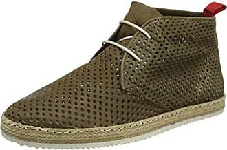 Nobrand Schuhe: Sale bis zu −64% | Stylight