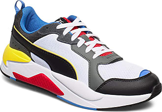 Puma Lave Sneakers for Menn: 749+ Produkter | Stylight