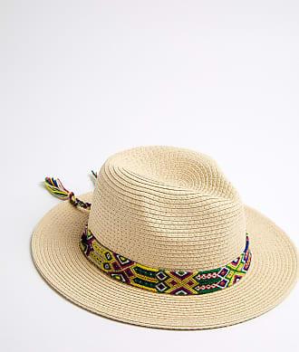 dernières tendances style moderne vraiment à l'aise Chapeaux Safari − Maintenant : 68 produits jusqu''à −60 ...
