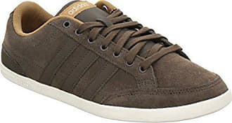 Herren Sneaker von adidas Neo: ab 36,99 € | Stylight