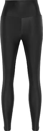 Body for Sure Calça Legging Body For Sure - Preto
