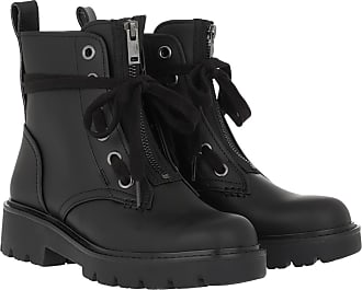 UGG Boots & Booties - Daren Boots Black - black - Boots & Booties for ladies