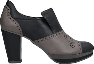 Audley CALZATURE - Ankle boots su YOOX.COM