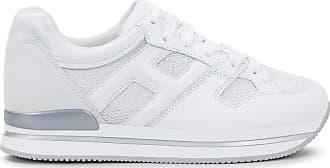 Hogan Sneakers H222, BIANCO, 34 - Scarpe