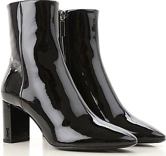 7e6a4ef3d4 Stivali Saint Laurent®: Acquista fino a −63%   Stylight