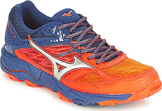 Mizuno 5 Mizuno 5 Mizuno WAVE 5 WAVE MUJIN MUJIN MUJIN WAVE E2WH9IYD
