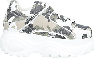 reputable site 3b7ad 7d905 Buffalo Sneaker Preisvergleich. House of Sneakers