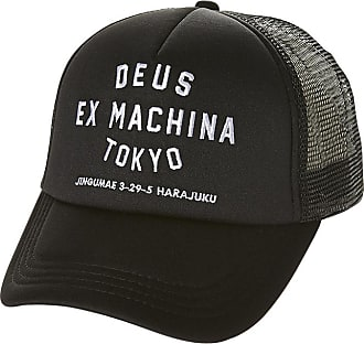 58228041 Deus® Caps: Must-Haves on Sale up to −20% | Stylight