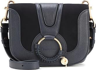 9404c1cf52 Borse See By Chloé®: Acquista fino a −32% | Stylight