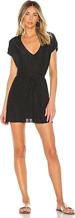 House Of Harlow X REVOLVE Charlet Dress in Black