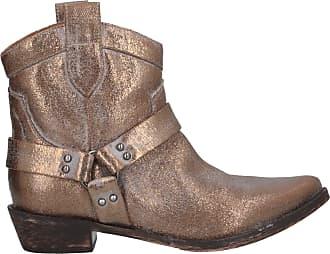 Schoenen van Coral Blue: Nu tot −63% | Stylight