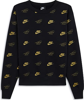 check out cheap for sale professional sale Pulls Nike® Femmes : Maintenant jusqu''à −36% | Stylight