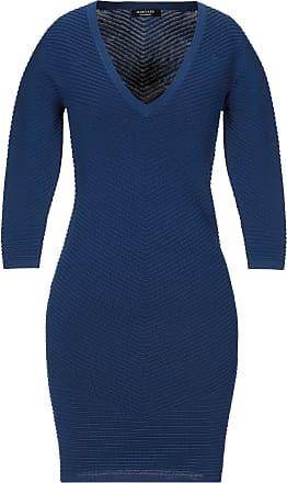 Guess Stickad tröja blue navybleu | Tröjor, Barnkläder