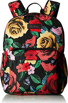 e3c45ea0c2ad Vera Bradley® Backpacks  Must-Haves on Sale at USD  33.95+