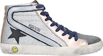 Golden Goose CHAUSSURES - Sneakers & Tennis montantes sur YOOX.COM