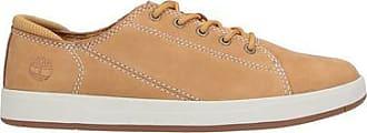 Timberland FOOTWEAR - Low-tops & sneakers sur YOOX.COM