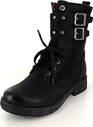 de6805d872d66 Stiefel in Schwarz von s.Oliver® ab 25,38 € | Stylight