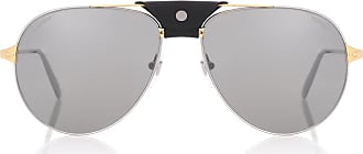 2645905341 Dior® Mirrored Sunglasses  Must-Haves on Sale at USD  290.00+