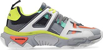 Diesel S-Kipper Sneakers Mens Multicolour