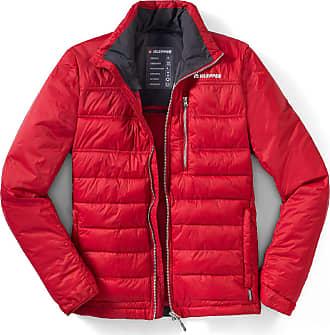 10 von Herren Winterjacken MarkenStylight Rot in RcAq34L5j