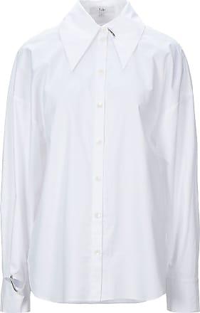 Tibi CAMICIE - Camicie su YOOX.COM