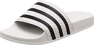 Adidas Adiletten für Damen ? Sale: bis zu ?46% | Stylight