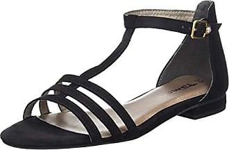 Tamaris Sandaletten: Shoppe ab € 23,92 | Stylight