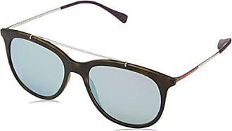 2c83931d81d1b Prada Sport Herren 0PS02TS U61129 54 Sonnenbrille