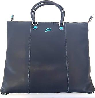 Gabs Gabs G3 Plus Flat Bag L Night Blue