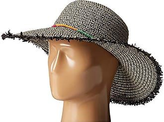 69c649a93 Women's San Diego Hat Company® Straw Hats: Now up to −31% | Stylight