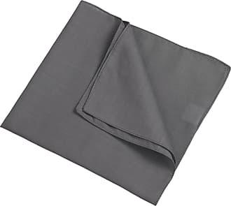 2Store24 Bandana in dark-grey