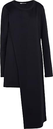 Yohji Yamamoto KLEIDER - Kurze Kleider auf YOOX.COM